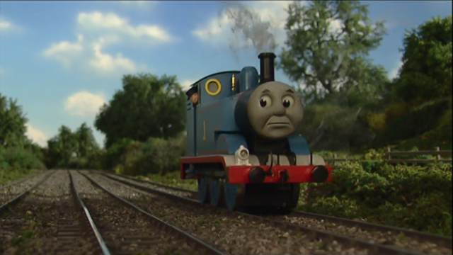 File:Percy'sBigMistake64.png