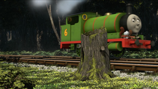 File:Percy'sNewFriends84.png