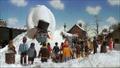 Thumbnail for version as of 15:07, November 22, 2015