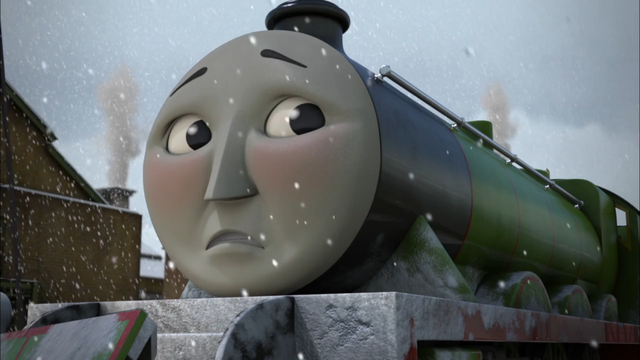 File:TheBeastofSodor19.png