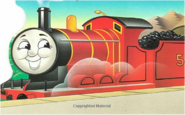 ThomastheTankEngine'sHiddenSurprises3