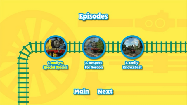 File:TogetherontheTracks2008episodeselectionmenu1.png