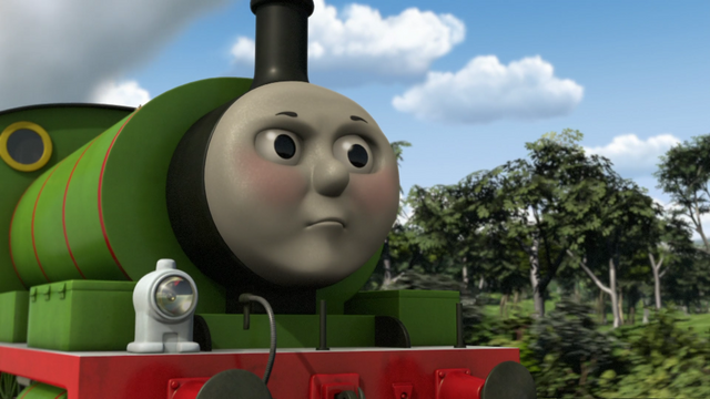 File:DayoftheDiesels377.png