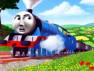 Gordon(EngineAdventures)4