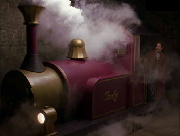 File:ThomasAndTheMagicRailroad935.png