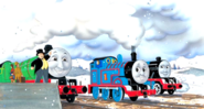 ThomasandtheMissingChristmasTree(book)1