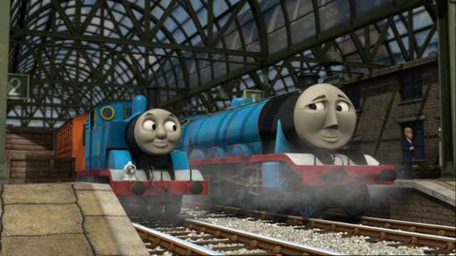 File:ThomasandtheSoundsofSodor62.png