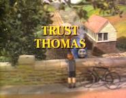 TrustThomasandotherstoriestitlecard