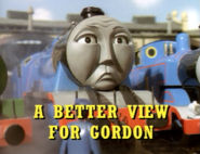 ABetterViewforGordonOriginalUStitlecard