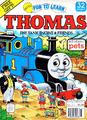 Thumbnail for version as of 22:18, September 24, 2014