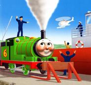 Harold(EngineAdventures)10