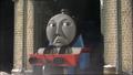 Thumbnail for version as of 00:32, November 24, 2015