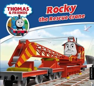 File:Rocky2011StoryLibrarybook.jpg