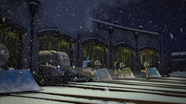 File:TheBeastofSodor3.png