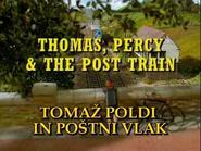 Thomas,PercyandthePostTrainSloveniantitlecard
