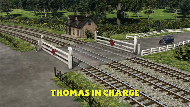 File:ThomasinChargetitlecard.png