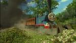 ThomasinTrouble(Season11)54