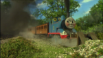ThomasinTrouble(Season11)54
