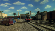 ThomasinTrouble(Season11)81