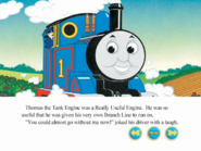 10YearsofThomasReadAlong1
