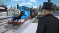 Thumbnail for version as of 20:42, November 9, 2015