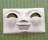 BoCo'sFacemask