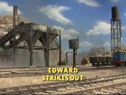 EdwardStrikesOutUSDVDtitlecard