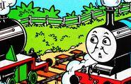 Henry(shortmagazinestory)5