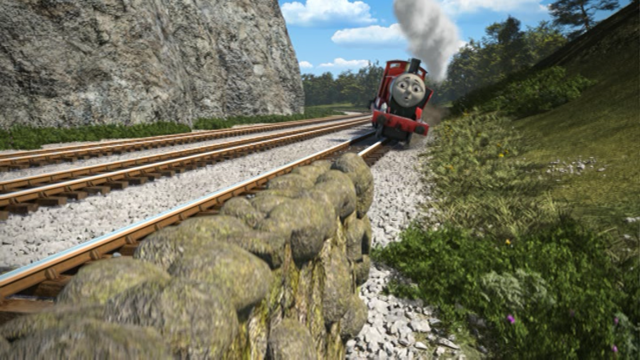 File:PhiliptotheRescue79.png