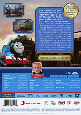 File:TaleoftheBrave(German)DVDbackcover.jpg
