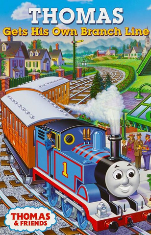 File:ThomasGetsHisOwnBranchLine.png