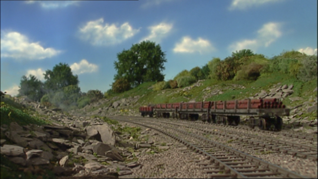 File:ThomasSavesTheDay63.png
