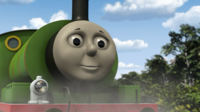 File:BeingPercy28.png