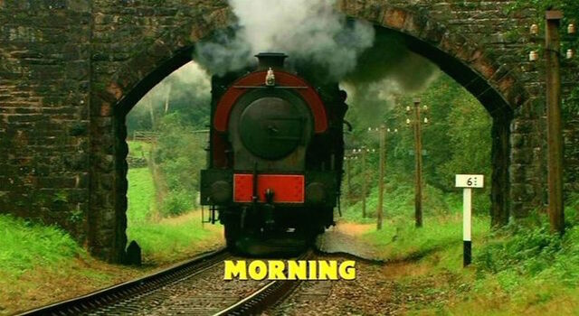 File:DownattheStation-Morningtitlecard.jpg