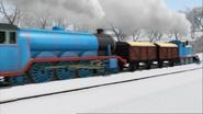 SnowTracks101
