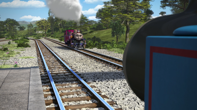 File:TheGreatRace285.png
