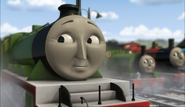 TheLionOfSodor68
