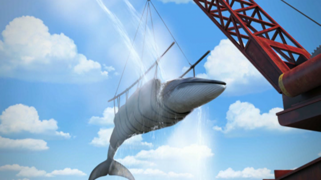 File:ToadandtheWhale85.png