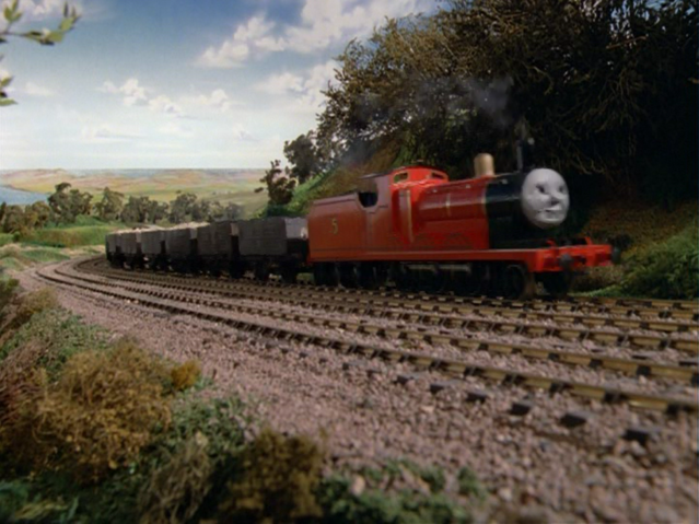 File:TroublesomeTrucks(episode)22.png