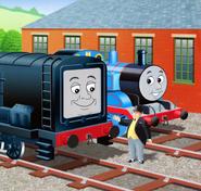Diesel(StoryLibrarybook)12