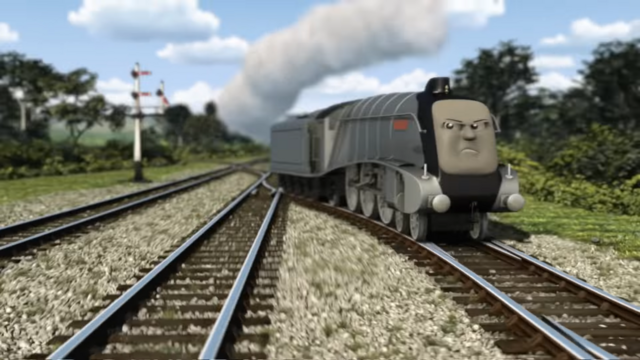 File:HeroOfTheRails488.png