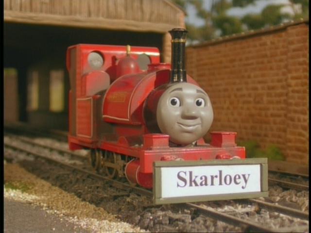 File:Skarloey'snameplate.png