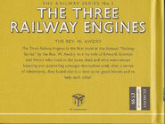 TheThreeRailwayEngines2015backcover