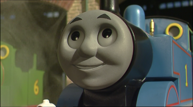 File:ThomasAndTheColours10.png
