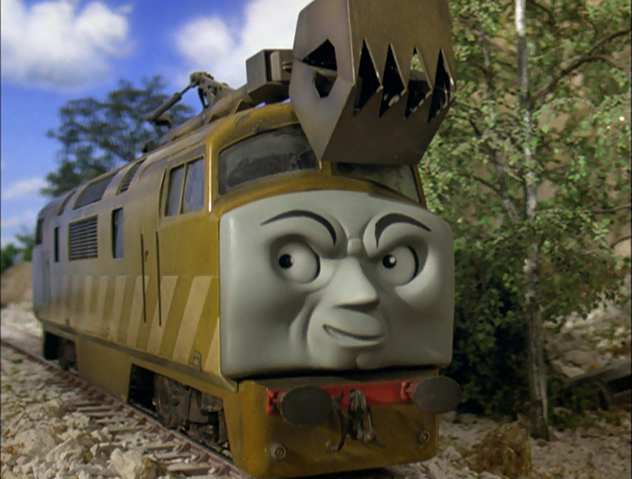 File:ThomasAndTheMagicRailroad142.png