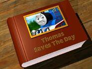 ThomasSavestheDay(videogame)5