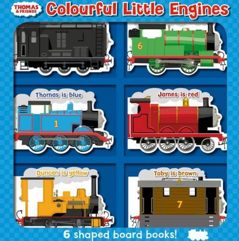 File:ColourfulLittleEngines.png