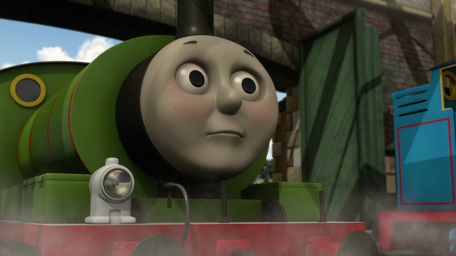 File:DayoftheDiesels186.png