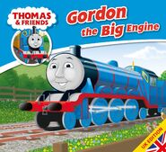 Gordon2011StoryLibrarybook