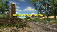 Molly'sSpecialSpecialtitlecard